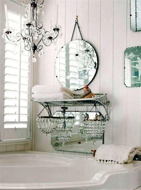 25 shabby chic decorating ideas to brighten up home 25 shabby chic decorating ideas 28 images 25 shabby
