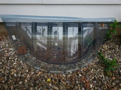 basement flood prevention best of nj general contractors