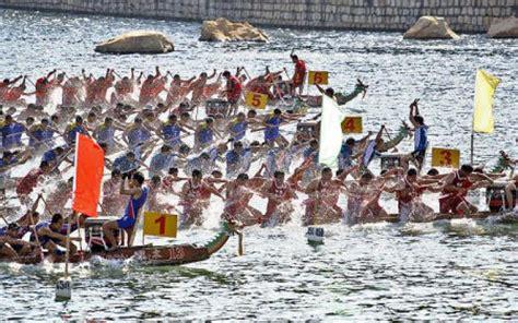 dragon boat festival 2018 sugar land dragon boat festival 2018 in hong kong china photos