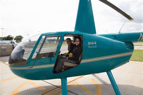 Kitchen With 2 Islands A Private Tour With Mauna Loa Helicopters Kauai