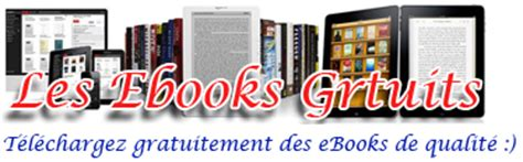 livre électronique format epub gratuit francais ebooks gratuits et libres 200 000 ebooks gratuits