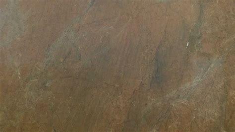 Chocolate Brown Granite Countertops by Brown Chocolate Granite Slabs Make Great Granite