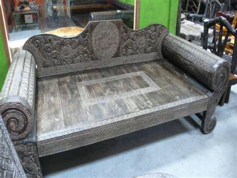 muebles estilo asiatico estilo muebles comprar en bali