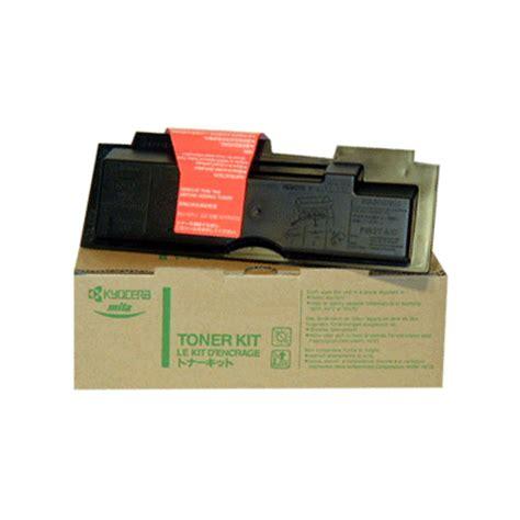 Toner Kyocera Fs 1135 kyocera mita fs 1135mfp toner cartridge 7 200 pages quikship toner