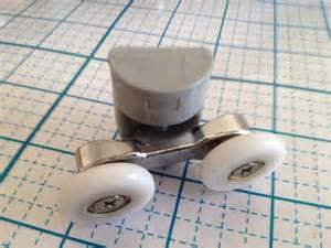 maax shower doors parts new tigris magnolia neo maax shower door top roller