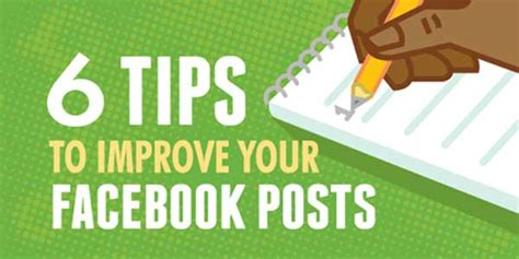 5 Posts On Antb To Help Improve Your by 5 Characteristics Of Effective And Bonus