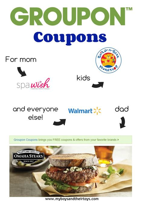 Garden Winds Coupon Code by Shutterfly Coupons Free Shipping Codes For January 2017