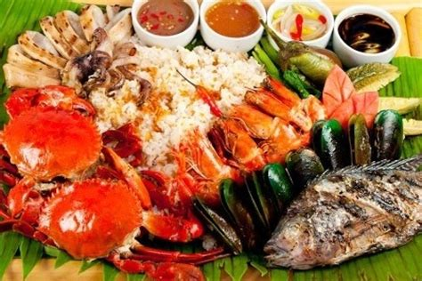 filipino food: 27 scrumptious preparations for all foodies