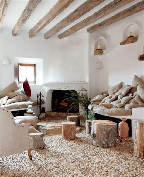wohnzimmer gestalten landhausstil wohnzimmer im landhausstil gestalten 55 gem 252 tliche ideen