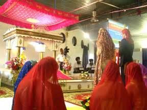 Wedding punjabi sikh wedding wedding details wedding photographer