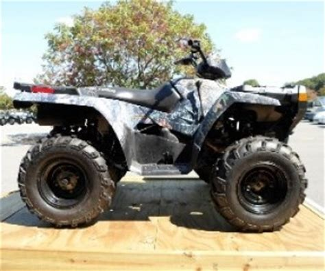 Four Wheeler Insurance by 40 Best Images About Four Wheelers Atv On