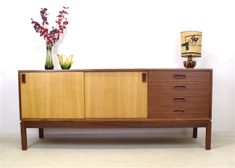 1950s Furniture by Retro Furniture Retro Furniture Sideboards By Remploy