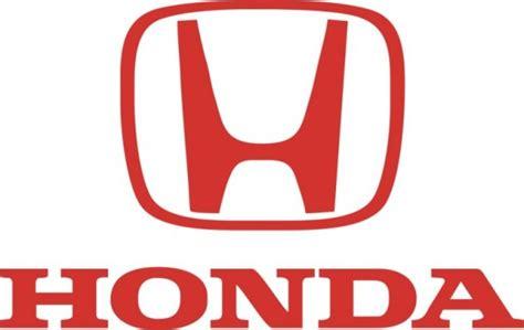 honda acura logo behind the badge analyzing the honda and acura logos