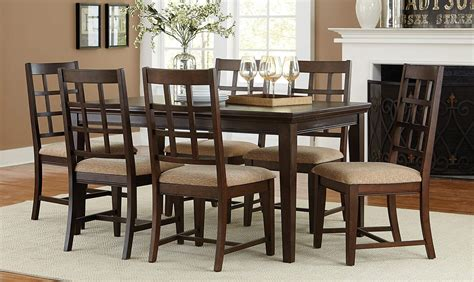 southern used furniture ta fl southern furniture living