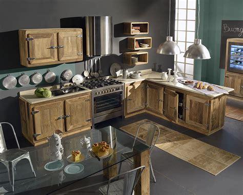 cucine moderne legno naturale cucine in legno naturale charmeygarnero design