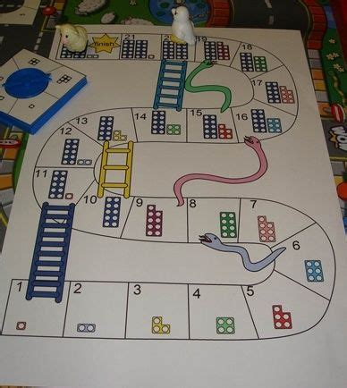home design board games best 25 homemade board games ideas on pinterest diy