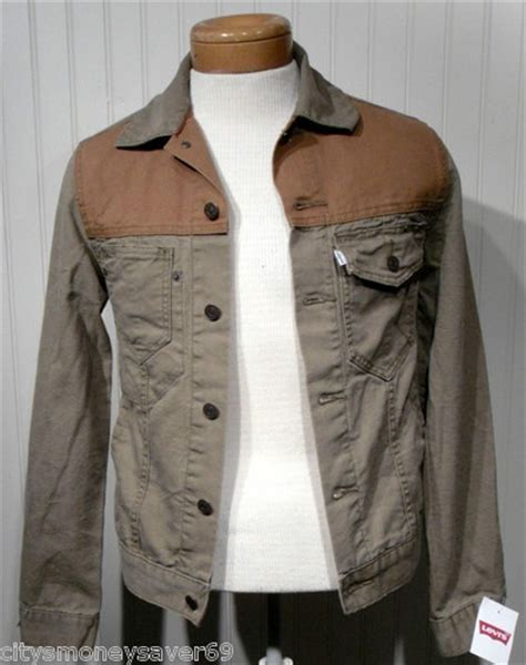 Topi Trucker The Walking Dead Fvz5 Jackets Denim Jackets And Levis On