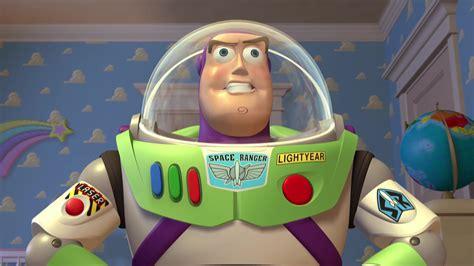 chambre buzz l 馗lair deco chambre buzz l eclair raliss com