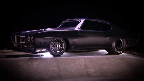 The Crow Street Outlaws Wallpaper. Loading.