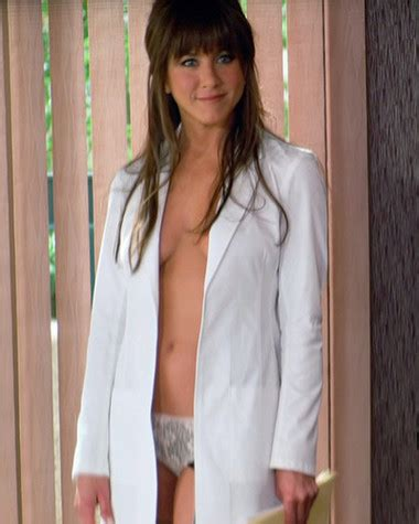 jennifer aniston horrible bosses posters and photos 287602