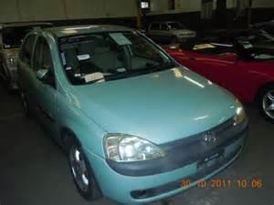 olx cars south africa olx bakkies for sale in sa autos post