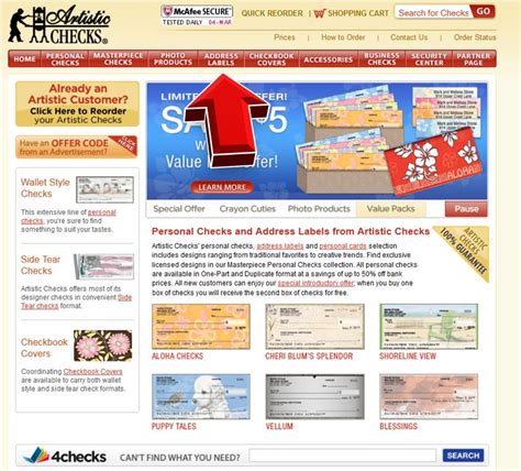Background Check Address Artistic Checks Address Labels Coupon Code