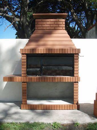 construccion de quinchos construccion de quinchos  asados santiago de chile asadores en