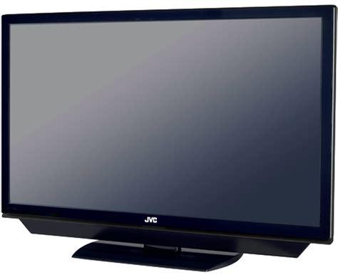 Tv Lcd Jvc jvc lt47x898 lcd tv displays highfidelityreview hi fi systems dvd audio and sacd reviews