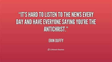 Quotes About The News Media. QuotesGram Lay Groundwork