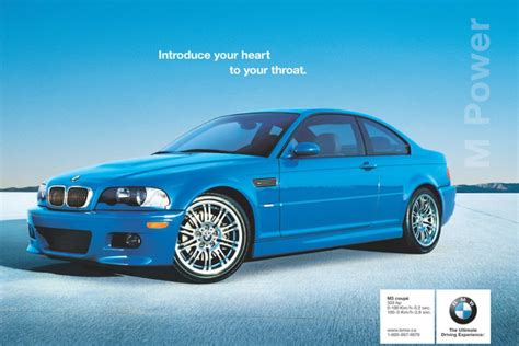 bmw e46 m3 oem paint color options bimmertips