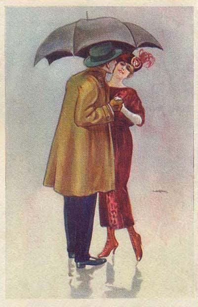 imagenes antiguas de amor ilustraciones antiguas de parejas taringa