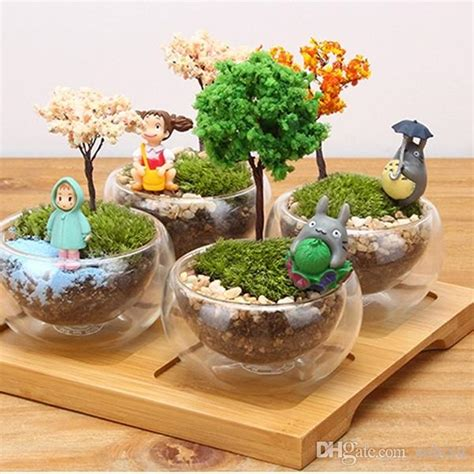 Garden Accessories B M by 2018 Home Decor Accessories Tree Toys Statues Diy