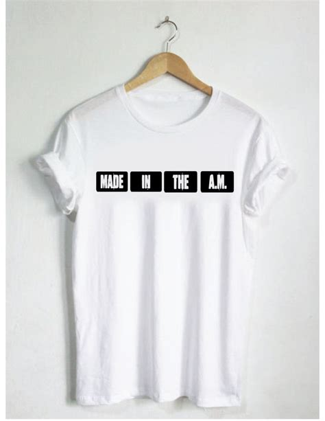 Tshirt One 25 best ideas about one direction shirts on