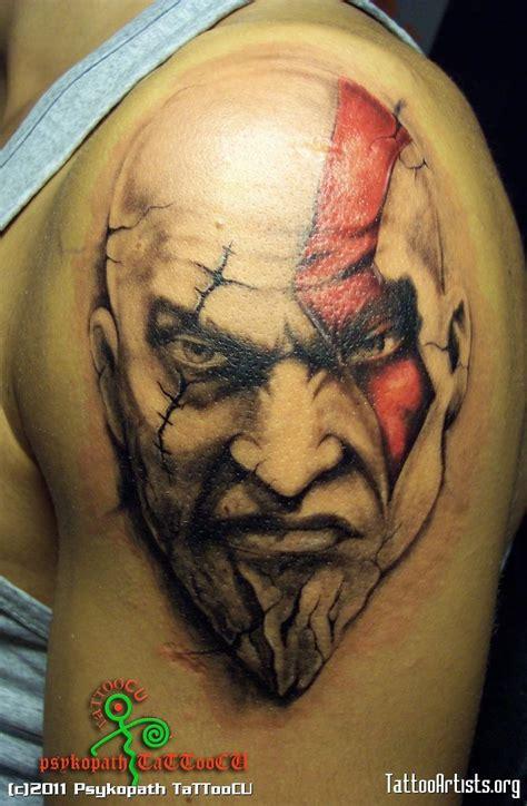 god of war tattoo 49 best aries goddess of war tattoos images on