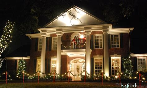 christmas lights plano tx deerfield in plano texas the place to go for christmas