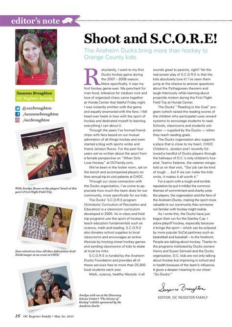 magazine layout editor online 43 best images about oc family magazine on pinterest