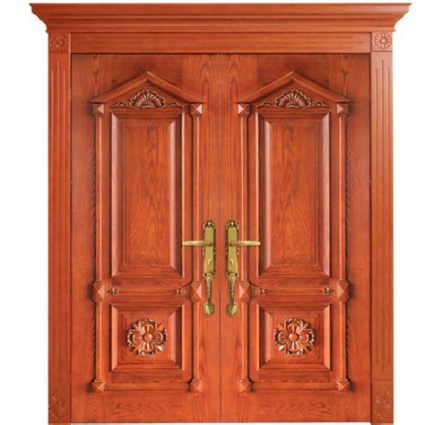 Antique Interior Doors Antique Interior Wood Door From 2013 Oppein New Design Photos Pictures