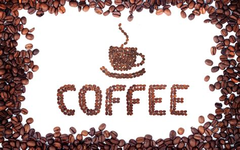 coffee lover wallpaper my love for coffee kcreol