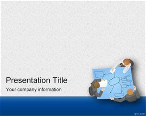 Company Powerpoint Template – WALLPAPER: Business Powerpoint Templates