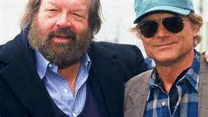 bud spencer und terence hill sprüche fans nehmen in rom abschied bud spencer quot ciao gro 223 er held quot society krone at