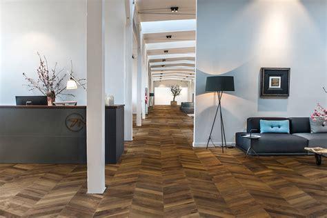 kährs da capo collection kahrs flooring seattle meze