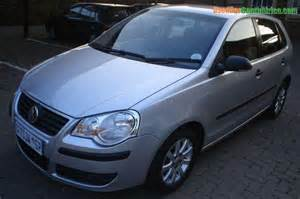 Used Cars For Sale Gumtree Used Cars In South Africa Gumtree South Africa Autos Weblog