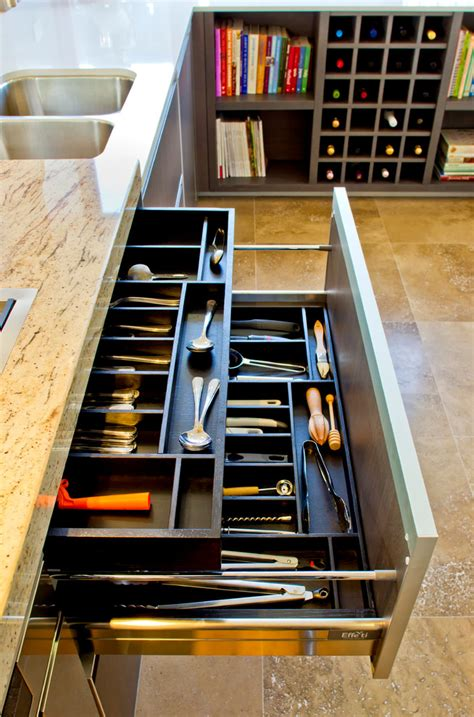kitchen utensil storage ideas fantastic ceramic kitchen utensil holder decorating ideas