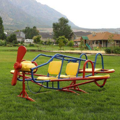 Outdoor Play   Backyard & Summer Fun   Sam's Club