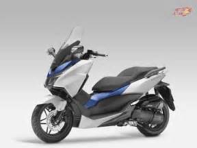 Honda Forza Honda Forza 125 Price In India Launch Date Specifications