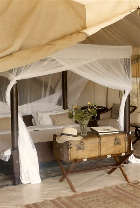 kleines gästezimmer einrichten schlafzimmer indisch gestalten