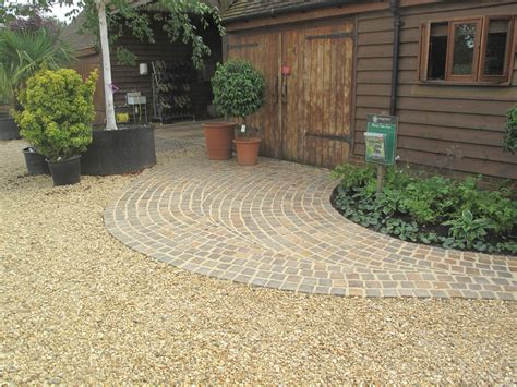 how to find flint in your backyard golden flint gravel ced ltd for all your natural stone