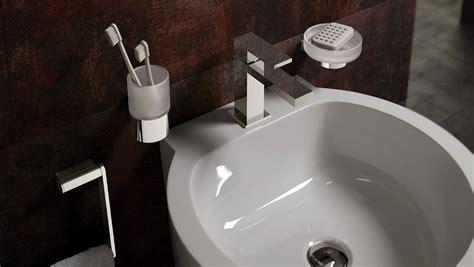 vado bathroom accessories vado bathroom accessories ideas vado taps buy vado taps