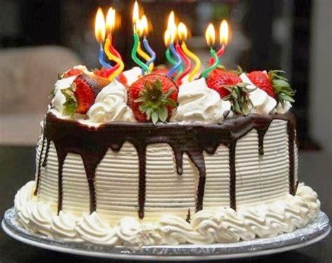 video orang membuat kue ulang tahun facts alamak asal mula penemuan 5 benda yang sering kamu