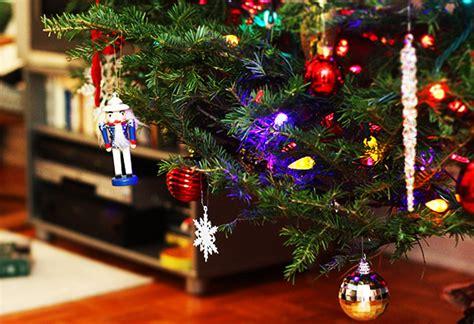 best 28 cuanto cuesta un arbol de navidad felices